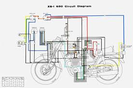 housing wiring kentoro com 2006 Usch Mustang Fuse Box Diagram awesome basic house wiring diagrams images images for image wire