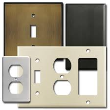 electrical cover plates. Fine Cover For Electrical Cover Plates K