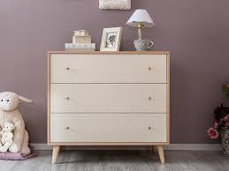 baby modern furniture. plain baby romina new york 3 drawers dresser with baby modern furniture