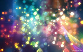 Colour Backgrounds Free Free Magic Wallpapers 25 Desktop Backgrounds