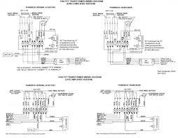 turner microphones wiring diagrams facbooik com Rk56 Wire Diagram turner plus 3 microphone wiring diagram wiring diagram rk56 wire diagram