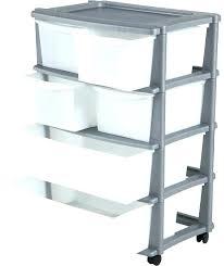 cube storage box storage cube bins storage bins with drawers storage boxes the range