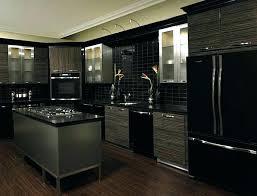 kitchen cabinet black black and grey kitchen black kitchen appliances cozy ideas gray cabinets black and grey kitchen wall black and grey kitchen black