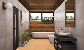decorative wall tiles for bedroom. Back To: Decorative Cork Wall Tiles For Bedroom