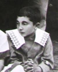 Adam Bogdanowicz Rosco – Wiki.Ormianie