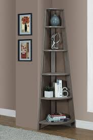 corner shelves furniture. Corner Shelves Furniture. Furniture Pieces Unit For Throughout Well Known Tv Shelf