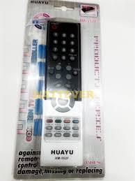 samsung tv remote 2017. huayu samsung tv remote control rm-552f tv 2017