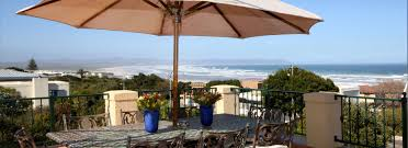 Africa Regent Guest House Accommodation Links In South Africa