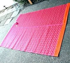 plastic outdoor rugs plastic outdoor rugs runner rugs minimalist outdoor rugs for sew together two runners plastic outdoor rugs