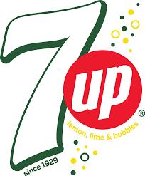 7 Up - Wikipedia
