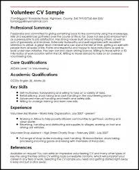Put My Cv Online The Best Cv Templates By Industry And Job Titles My Perfect Cv