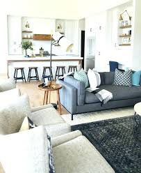 dark gray couch sensational interior and furniture ideas miraculous living room design with dark grey couch