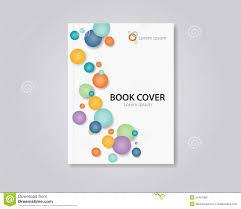 editable cover page templates printable editable blank calendar  editable cover page templates calendar calendar