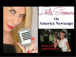 "Linda Summers providing a glimpse into ""The Great Awakening"" II via America  Newscape - YouTube"