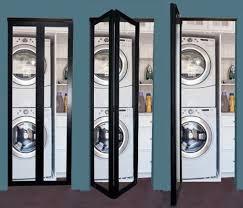 bifold interior glass doors
