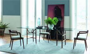 design black dining room furniture sets unique dining room tables elegant shaker chairs 0d archives modern