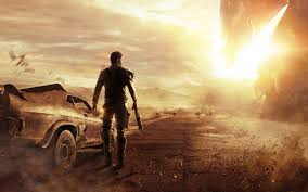 mad max wallpapers id 411829