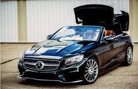 2018 mercedes benz s550. modren mercedes 2018 mercedesbenz s550 cabriolet reviews for mercedes benz s550 0