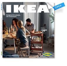 ikea furniture catalog online. Plain Furniture Ikea 2017 Catalog U2022 They Call Her Flipper Inside Furniture Catalog Online