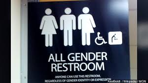 Letcher County officials seek protection from transgender bathroom ...
