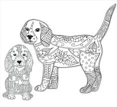 coloring pages of a puppy puppy coloring page for s coloring pages of littlest pet s coloring pages of a puppy