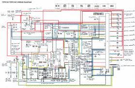 2012 yzf r1 wiring diagram 2012 wiring diagrams yamaha yzf r1 motorcycle wiring diagram