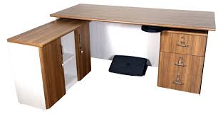 small tables for office. Office Tables Space Interior Design Ideas A Home Computer Desk Furniture Collections Small For .