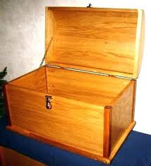 homemade wooden toy boxes homemade toy box ideas making wooden toy boxes