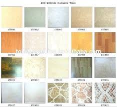 non slip bathroom floor tiles photo 4 of skid in furniture ideas ceramic tile rating for bathroom floor tile non slip