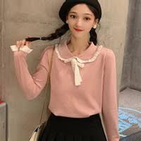 <b>Korean</b> Sweaters <b>Cute</b> Woman Australia | New Featured <b>Korean</b> ...