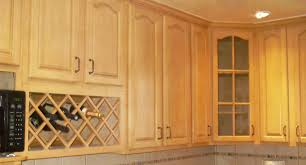 Mdf Cabinet Doors Reviews With Decorations Custom Drawer Fronts ...