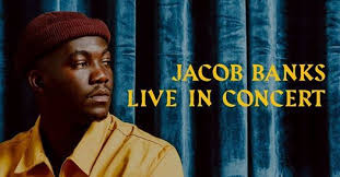 jacob banks uk sydney