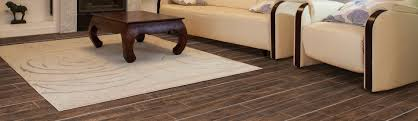 available in these tile sizes and colors