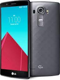 Buy the best and latest handphone lg on banggood.com offer the quality handphone lg on sale with worldwide free shipping. Characteristics Of Of Smartphone Lg G4 Us991 Lte A P1