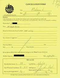 Mitch11 S Celebration Blog Cancelling My Planet Fitness Membership