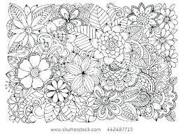 Mandala Art Coloring Pages Animal Printable With Artigianelliinfo
