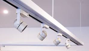 install track lighting. How To Hang Track Lighting. Lighting:fluorescent Lights Lighting Can You Replace Hanging Install H