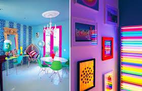 neon-color-decor-room-bright-vivid-80s-ingrid-