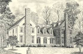 historic house plans. Historic Williamsburg House Plans Design
