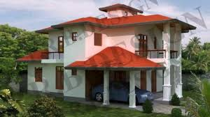 Small Picture Home Design Pictures Sri Lanka YouTube