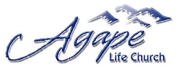Image result for life church