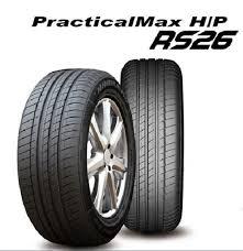 Car Tyre Chart China Radial 265 50r20 275 55r20 275 60r20 255 55r19 275
