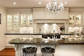 fancy crystal kitchen cabinets stylish design crystal kitchen cabinets stunning wooden kitchen cabinet and wall combined fancy crystal kitchen cabinets