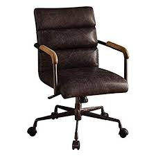 Leather antique wood office chair leather antique Antiques Atlas Image Unavailable Image Not Available For Color Acme Furniture 92415 Harith Top Grain Leather Office Chair In Antique Ebony Suspilstvoinfo Amazoncom Acme Furniture 92415 Harith Top Grain Leather Office