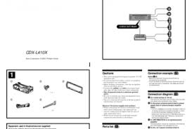 wiring diagram cd wiring diagrams and schematics toyota audio system am fm mpx radio stereo cette tape