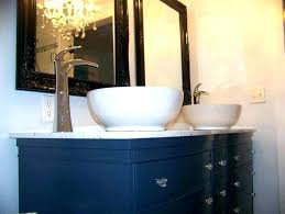 medium size of navy blue and white bath rug striped bathroom rugs furniture appealing sunham