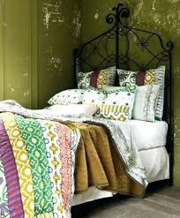 anthropologie style bedding bedding anthropologie style baby bedding anthropologie style bedding