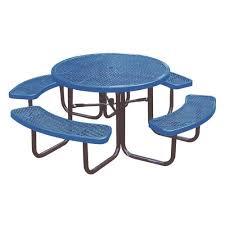 preschool table. Preschool Picnic Tables Table