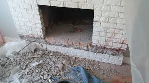 removing concrete shelf fireplace 20160611 115444 jpg