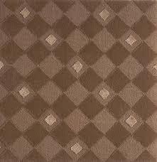 modern carpet designs. Silk Carpets \u0026 Rugs, Luxury And Rugs Handmade, Bespoke For Palaces, Villas, Mansions Yachts Modern Carpet Designs